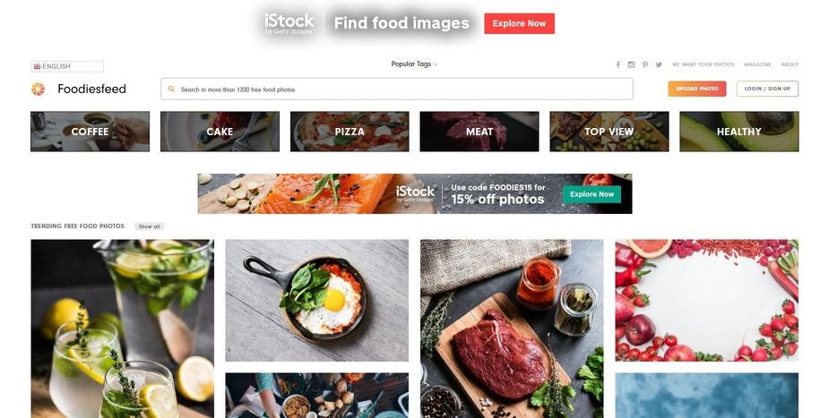 Foodiesfeed-best-royalty-free-stock-photo-site