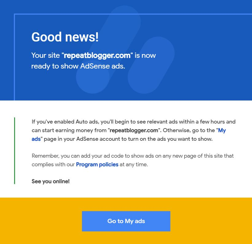 Get-Adsense-Approved-For-Your-Blog