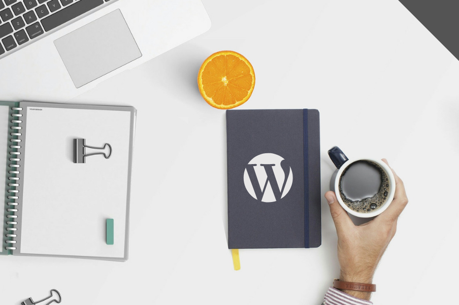 How-to-Create-and-Start-a-WordPress-Blog-with-Namecheap