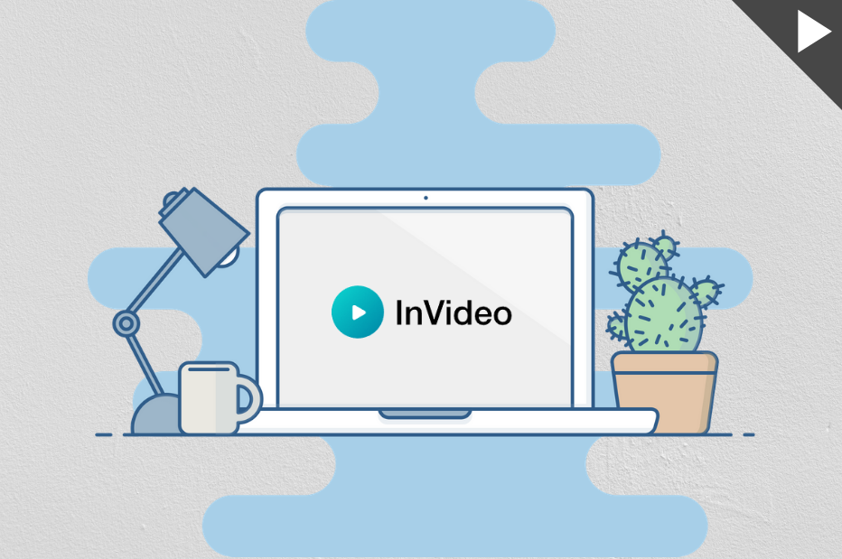 InVideo Review Overview, Features, Pricing, Alternatives, & Verdict