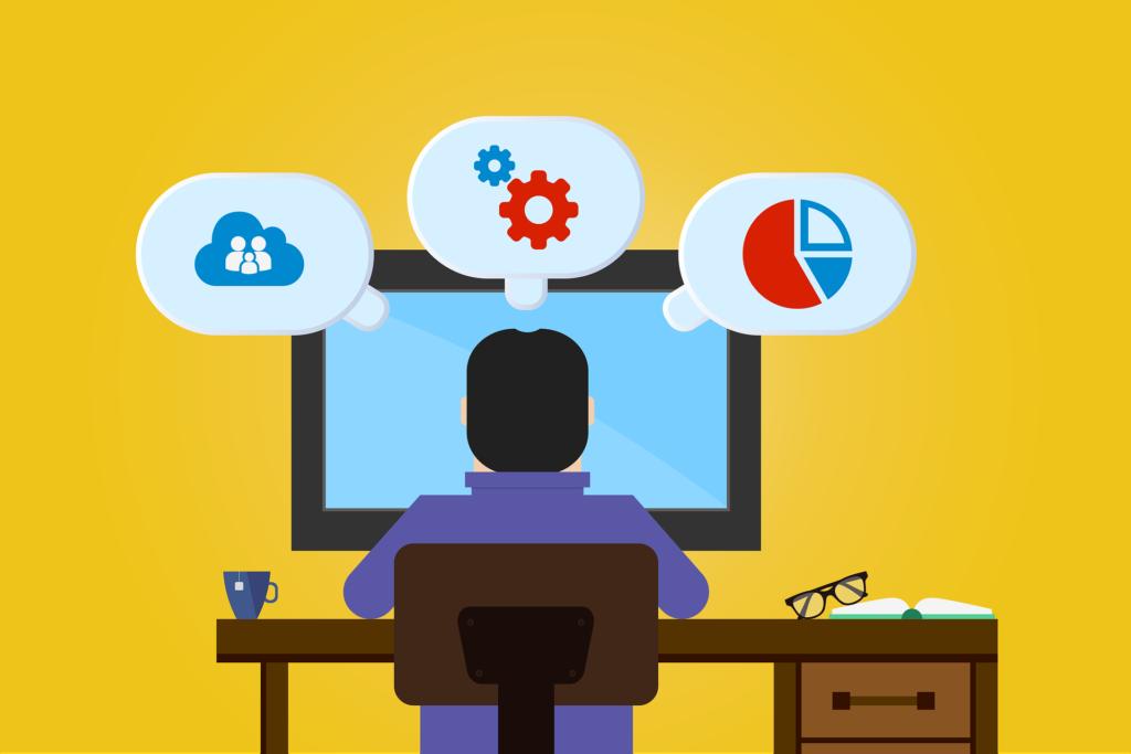 Plugins Every WordPress Blog Needs To Work Online