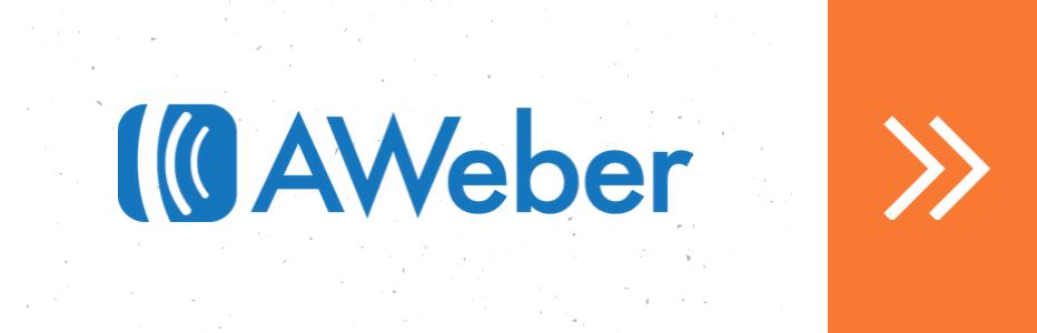 Aweber - Popular Best Email Marketing Service