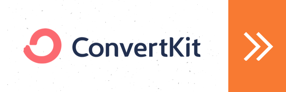 ConvertKit - Best Email Marketing Services For Bloggers