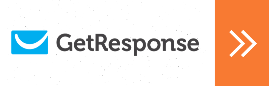 GetResponse - Feature Rich Email Marketing Service