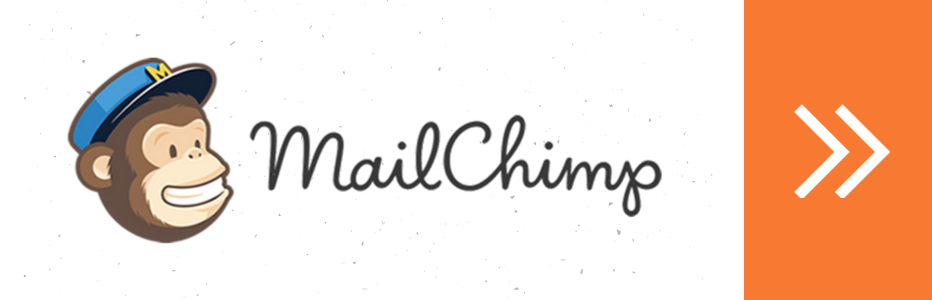 MailChimp - Best Free Bulk Email Marketing Service