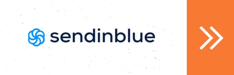 SendinBlue - Affordable Email Marketing Software