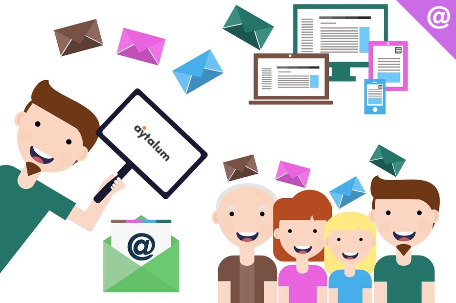 Top 6 Best Email Marketing Services For Bloggers Free And Paid